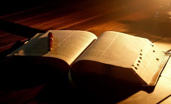 Modlitba od prekliatia