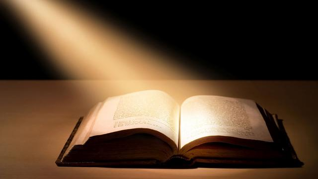 Modlitba proti urieknutiu