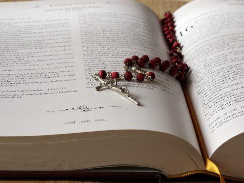 Modlitba za každodennú prácu