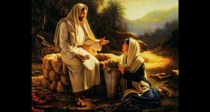 Modlitba za uzdravenie