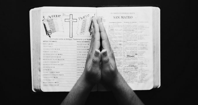 Základné modlitby a pravdy